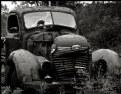 Picture Title - Rust Never Sleeps II