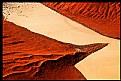 Picture Title - Sossusvlei Aerial
