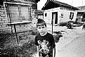 Picture Title - The destruction *3