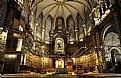 Picture Title - Monastir de Montserrat