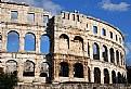 Picture Title - Coloseum 2 ...