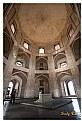 Picture Title - Humayun's Tomb| Delhi