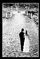 Picture Title - Just Married