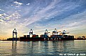 Picture Title - HANJIN