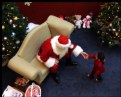 Picture Title - Santa Is Back