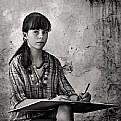 Picture Title - ...portrait...