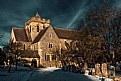 Picture Title - Boxgrove Priory