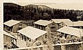 Picture Title - Womens' camp