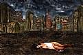 Picture Title - NUDE POLUTION CRASH