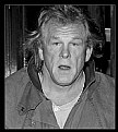 Picture Title - nick nolte