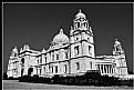 Picture Title - Victoria Memorial