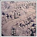 Picture Title - village
