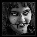 Picture Title - Que bonitos ojos tienes