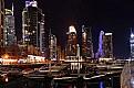 Picture Title - Marina Walk-Dubai