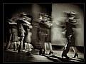 Picture Title - Asi se baila el tango