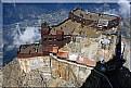 Picture Title - Alps (5.)