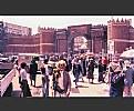 Picture Title - Bab Al Yemen