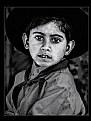 Picture Title - El gauchito de Areco