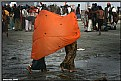 Picture Title - Gangasagar_2010