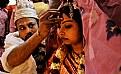 Picture Title - Bengali Biye - I