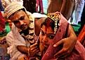 Picture Title - Bengali Biye - II