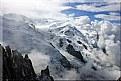 Picture Title - Alps (8.)