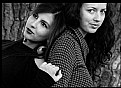 Picture Title - girls