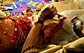 Picture Title - Bengali Biye - III