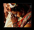 Picture Title - Pranam