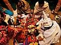 Picture Title - Bengali Biye - IV
