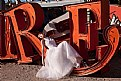 Picture Title - Neon Museum