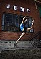 Picture Title - J U M P