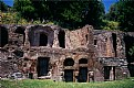 Picture Title - Roman Ruins 1