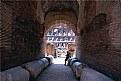 Picture Title - Roman Coliseum 5