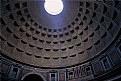 Picture Title - Roman Pantheon 1