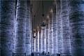 Picture Title - Vatican columns 1