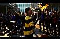 Picture Title - Mardi Gras - IV