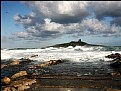 Picture Title - Isola delle Femmine