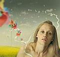 Picture Title - U. In love
