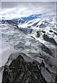 Picture Title - Alps (9.)