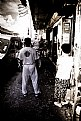 Picture Title - China Town