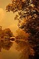 Picture Title - autumn 03