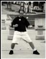 Picture Title - Street Juggler