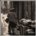 Picture Title - Street Gossip