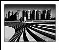 Picture Title - Valencia Landscape