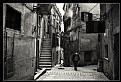 Picture Title - Via Alessandro Porta