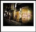 Picture Title - El Mundo esta Oscuro,Ilumina tu Parte
