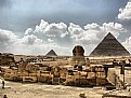 Picture Title - The  Pyramids