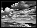 Picture Title - Cloudland