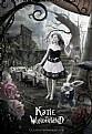 Picture Title - Katie in Wonderland